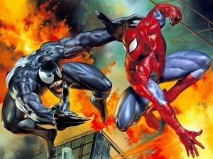 869126-jlm_julie_20bell_spiderman_vs_venom