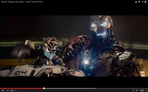 Screen Shot 2014-10-23 at 1.58.36 PM